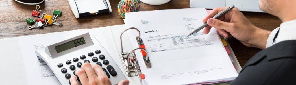 Image result for Accountants Uw Financiële