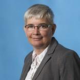 Hennie Bruggink