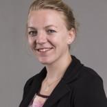 Esther de Boer