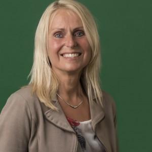 Erna Groenewold